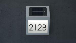 Solareio-212B