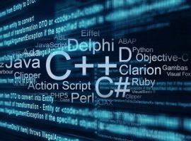 Yazılım Çözümlerimiz