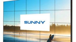 Sunny Videowall Fiyatları